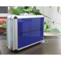 QRMA-994 Classic Purple Big Quantum analyzer