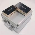 Bioplasm NLS 2 in 1 Pro and Expert Bioresonance Machine - Aura Chakra Healing