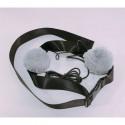 Biophilia Guardian  A1 NLS Bioresonance Machine For Dogs