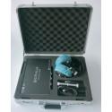 Biophilia Tracker X3 4D NLS Bioresonance Machine - Aura Chakra Healing